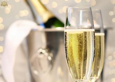 Champagne%20(400x286).jpg